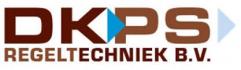 DKPS Regeltechniek