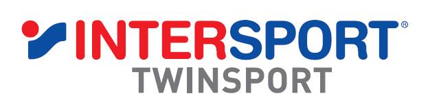 logo_intersport_twinsport_2.jpg