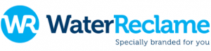 bordsponsor_waterreclame_1.png