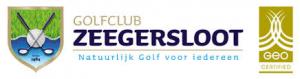 golfclub_zeegersloot_1.jpg